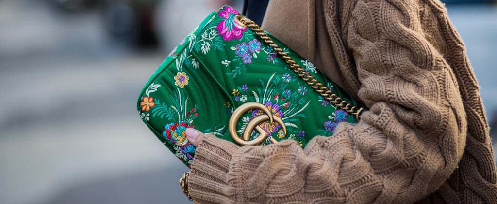 11 Gucci Bags That Are Everything You've Ever Dreamed of For Fall