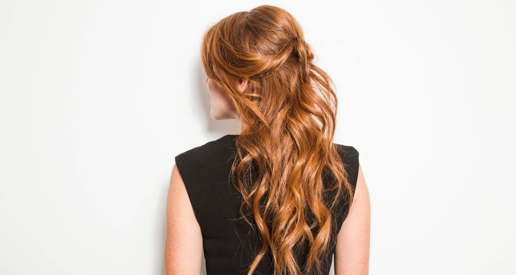 Gifts For the Girl Who's Hair-Obsessed