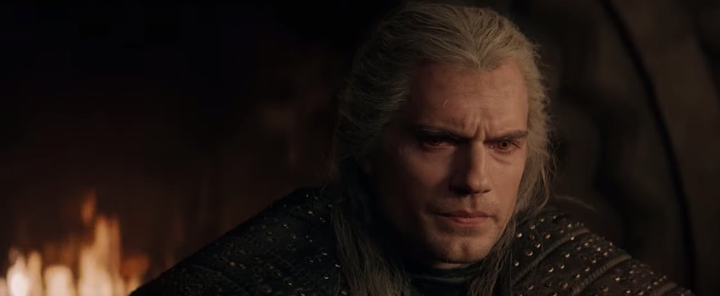 What Is Netflix's The Witcher TV Series About?