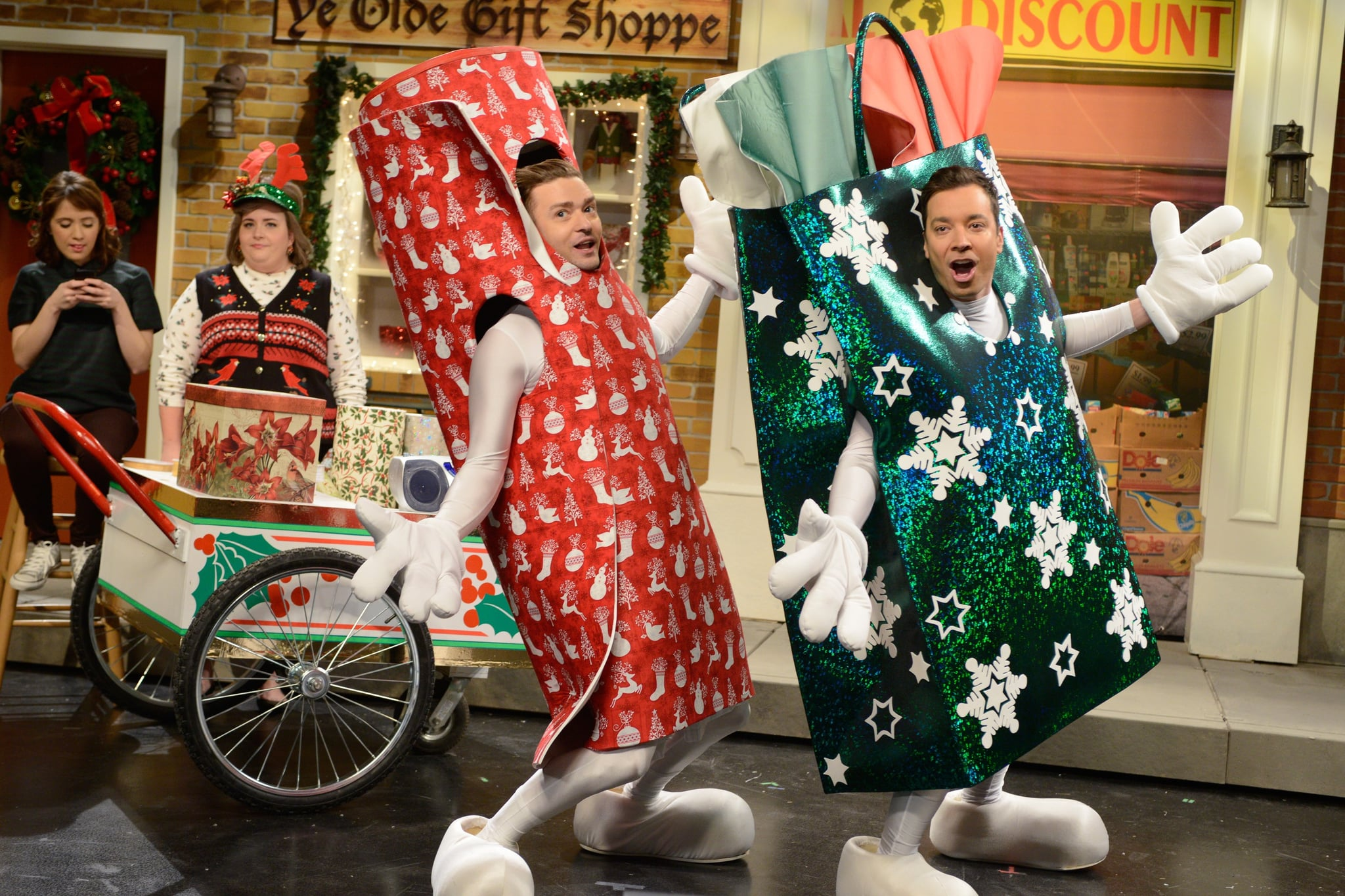 Snl Christmas Special.Saturday Night Live Christmas Special Age 14 Dec Your