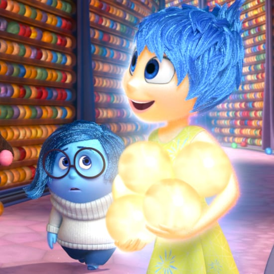 Inside Out Honest Trailer
