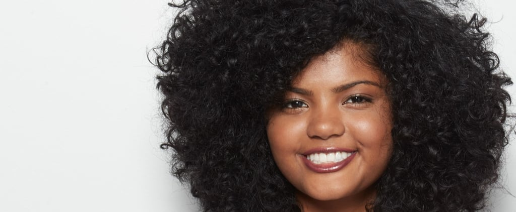 These 5 Hacks Make Styling Curly Hair Easier Than Ever Before