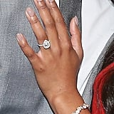 Another Look at Rachel's Ring