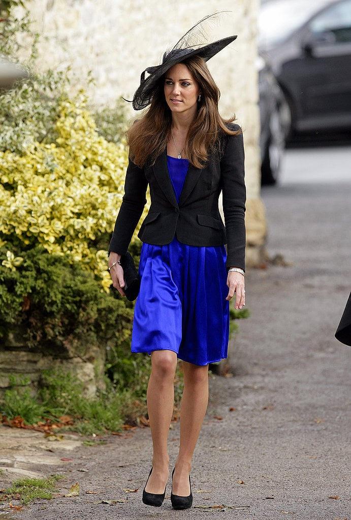 Kate Middleton Style Kate Middleton Pregnant Style Pictures Popsugar Fashion Photo 97