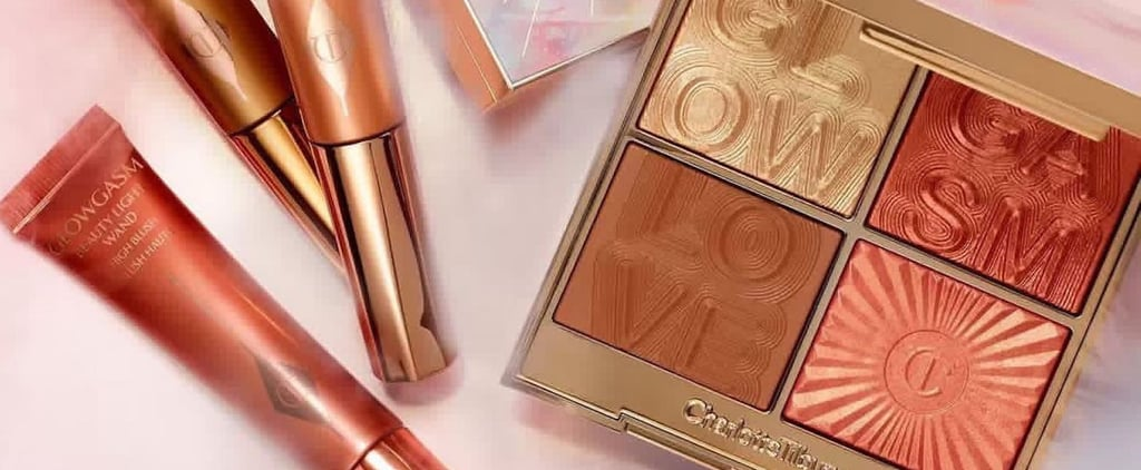 Best Makeup Palettes Summer
