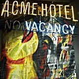 ACME Hotel, Chicago