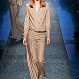 Jean Paul Gaultier Spring 2013 | Pictures