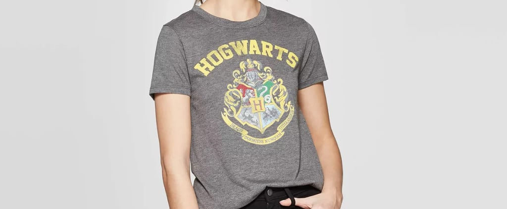 Best Target Harry Potter Merchandise