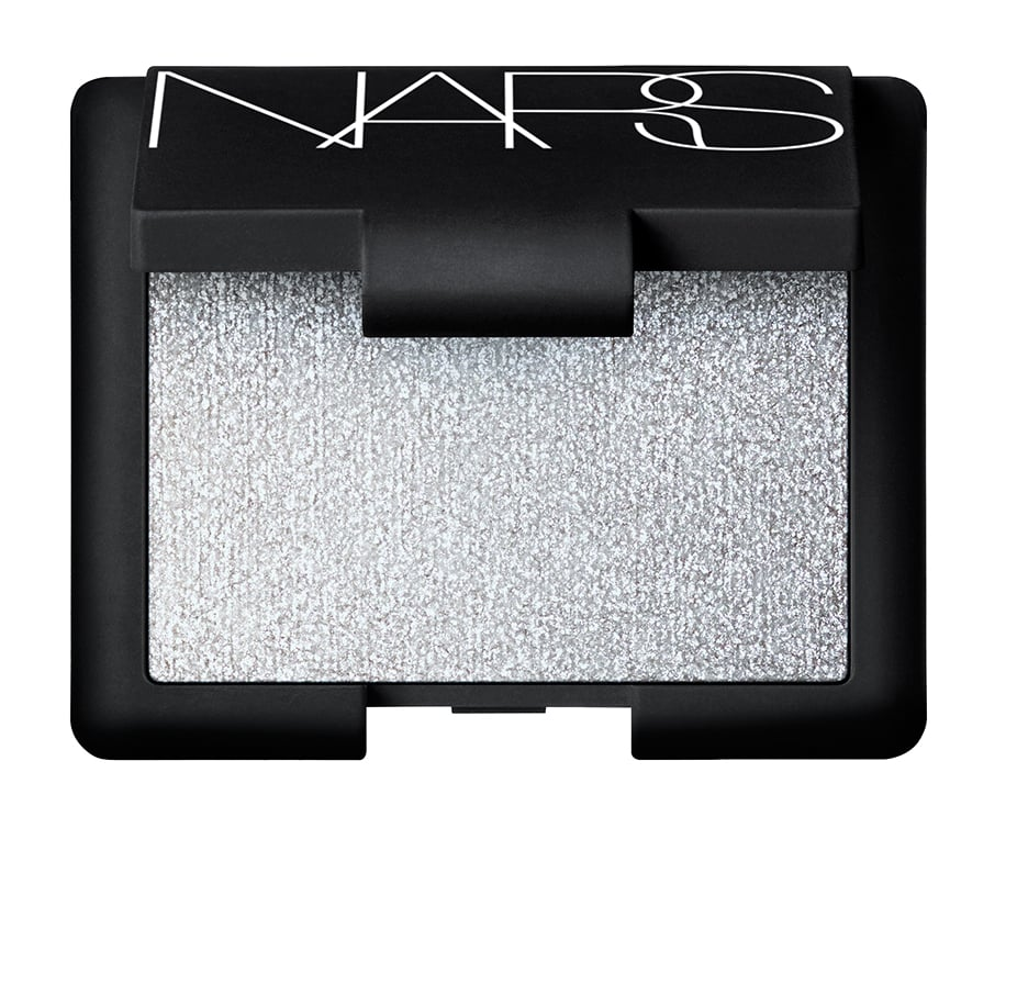 Nars Hardwire Eye Shadow in Parallax