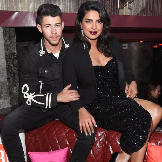 Nick Jonas and Priyanka Chopra Amazon Wedding Series Details