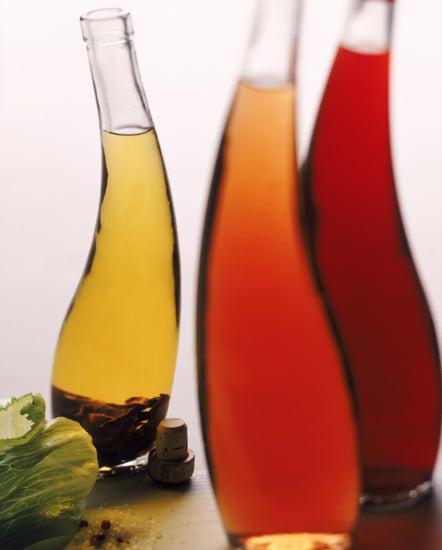 Casa Quickie: Put Your Veggie Oil to Work