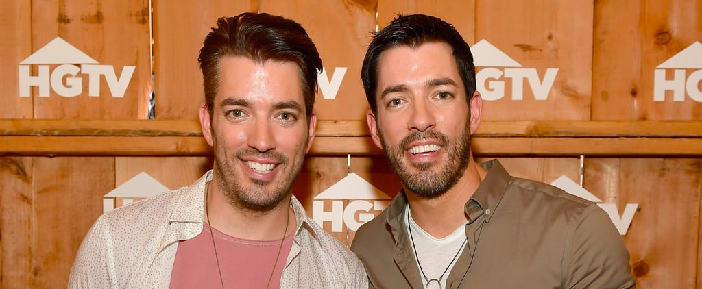 7 Jaw-Dropping HGTV Scandals You Didn't See on Camera