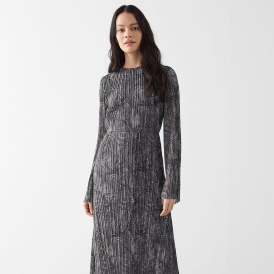 Best Comfortable Maxi Dresses   2021