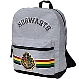 Hogwarts Rucksack of Witchcraft and Wizardry ($18)