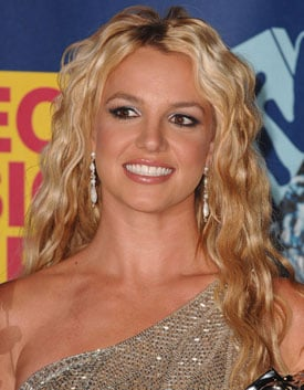 Sugar Bits — Britney Spears To Appear On the X Factor?