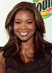 Gabrielle Union Signs on to Army Wives Spinoff