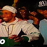 """It Takes Two"" by Rob Base & DJ EZ Rock"
