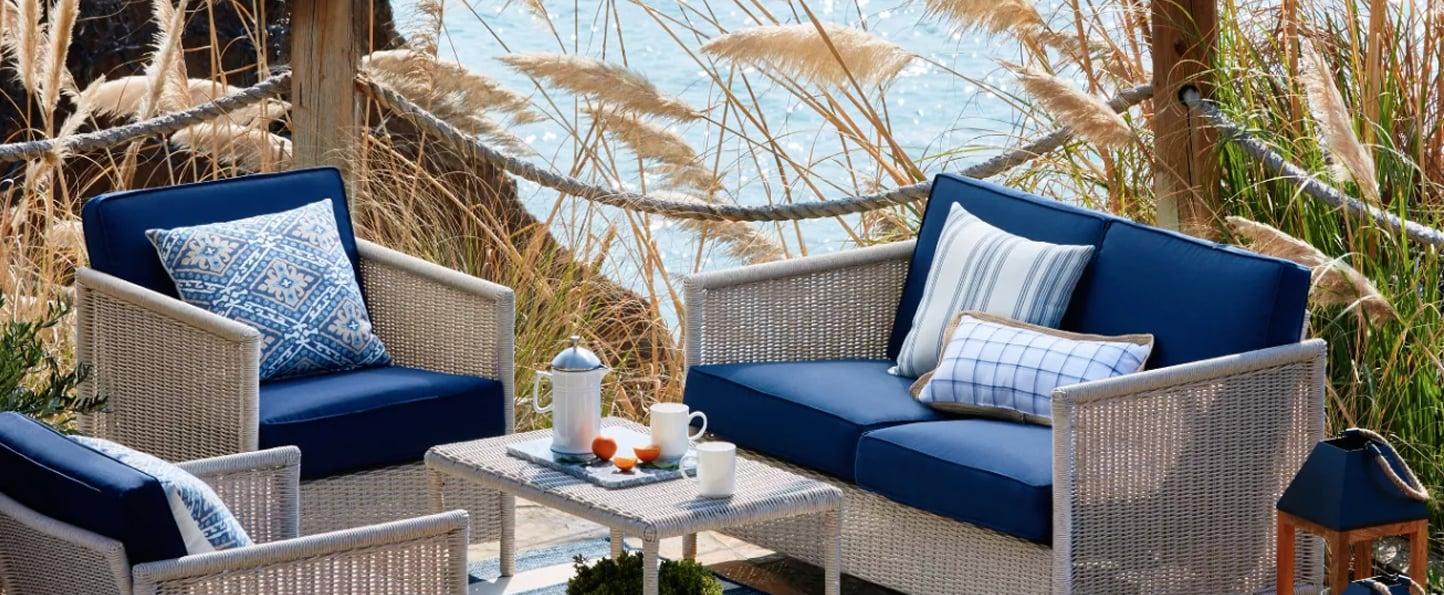 Target Memorial Day Outdoor Furniture Sale 2019