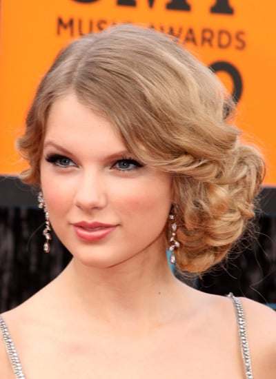 June 2009: CMT Music Awards