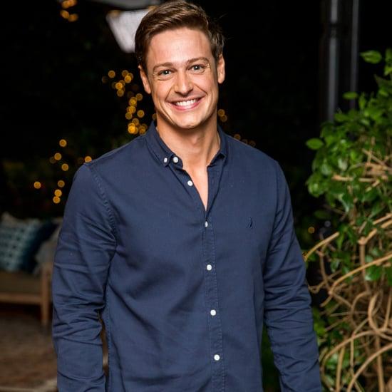 Who Wins The Bachelor Australia 2019?