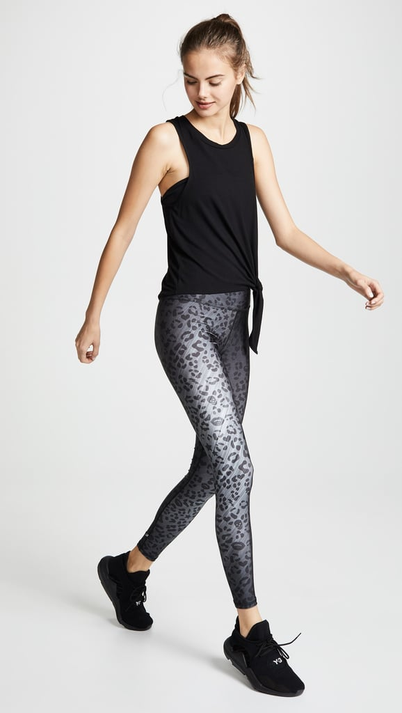 f314363b96a91a Best Leggings 2019. Conquer Your Workout ...