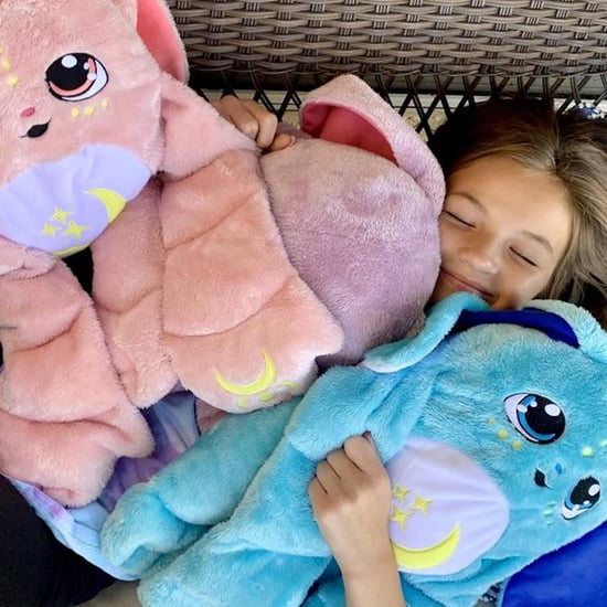 The Best Toys and Unique Gift Ideas For 7-Year-Olds | 2021