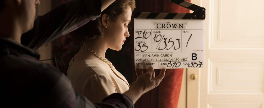 How Much Does Claire Foy Make on The Crown?