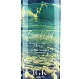 IGK Beach Club Texture Spray