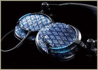 DJ Blue Checks