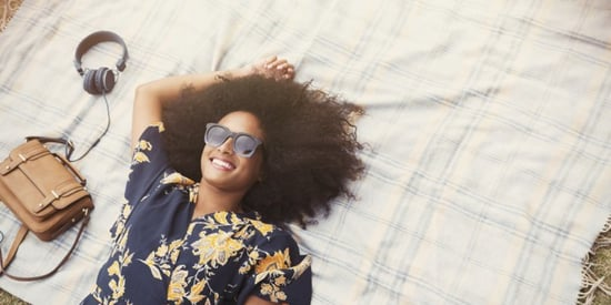 10 Really Lazy Ways To Look Gorgeous This Summer