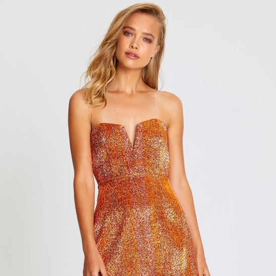 Shop the Best Party Dresses on the Internet