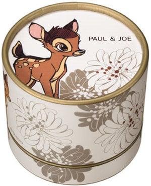 2008: Paul & Joe Disney Collection