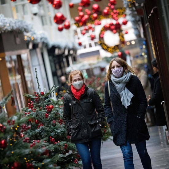 Shops Can Open For 24 Hours in December in New Trading Rules