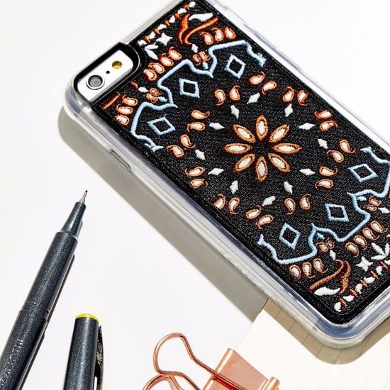 Fall iPhone Cases