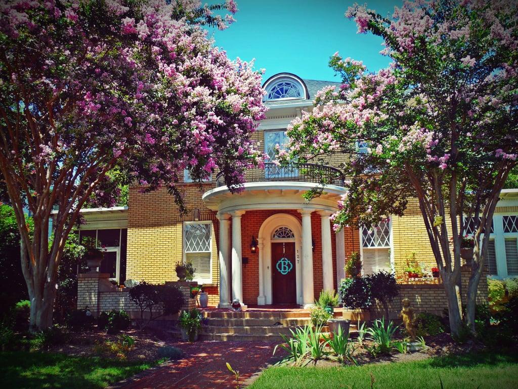 How Do I Prepare to Buy a House?