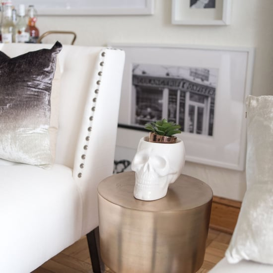12 too good to be true decor deals at tj maxx popsugar home for Affordable home accents