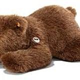 Steiff Urs Teddy Bear