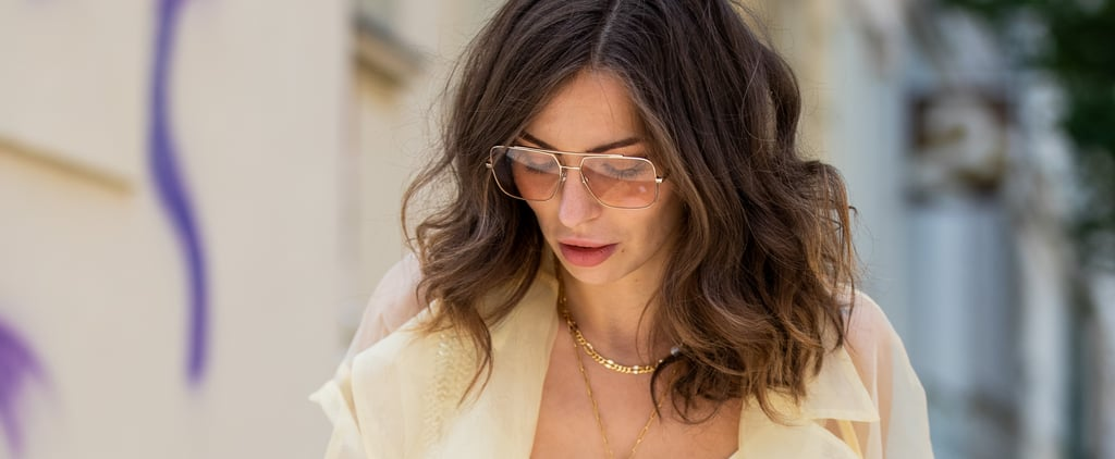 Haircut Trends to Try Summer 2020, According to Pros