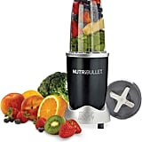 Magic Bullet Special Edition NutriBullet