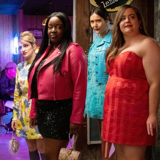 Listen to Shrill's Season 3 Soundtrack