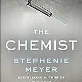 Twilight: The Chemist by Stephenie Meyer