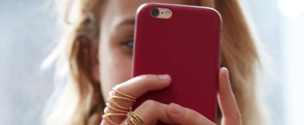 8 Wege, deinen Instagram Account zu verändern und mehr Follower zu bekommen