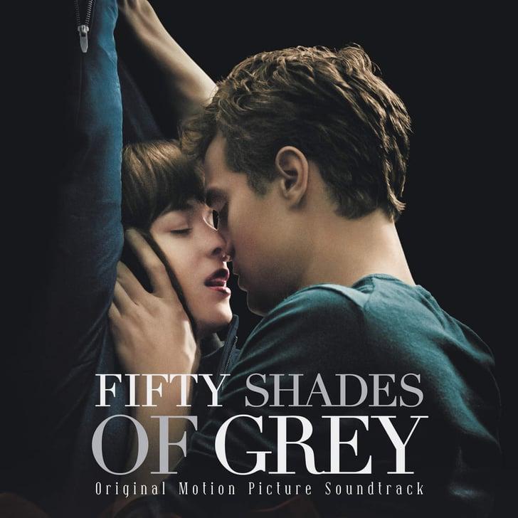 Fifty Shades Of Grey Teile Film