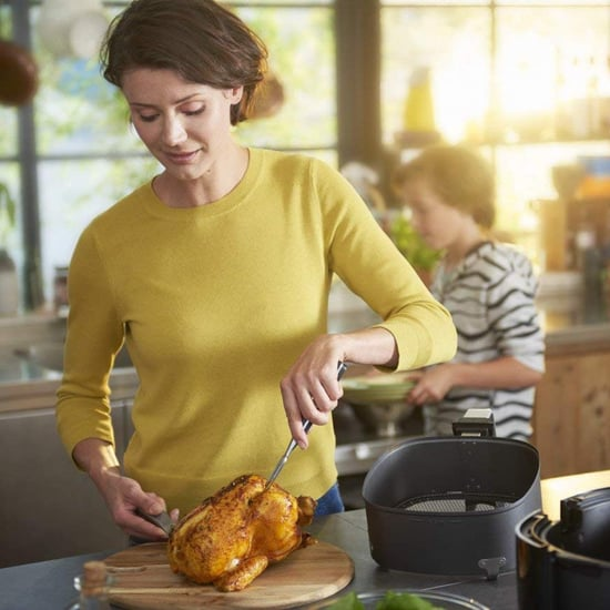 Amazon Prime Day Air Fryer Sale 2019