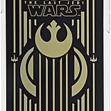 Disney Star Wars: The Last Jedi iPhone 7/6/6S Case