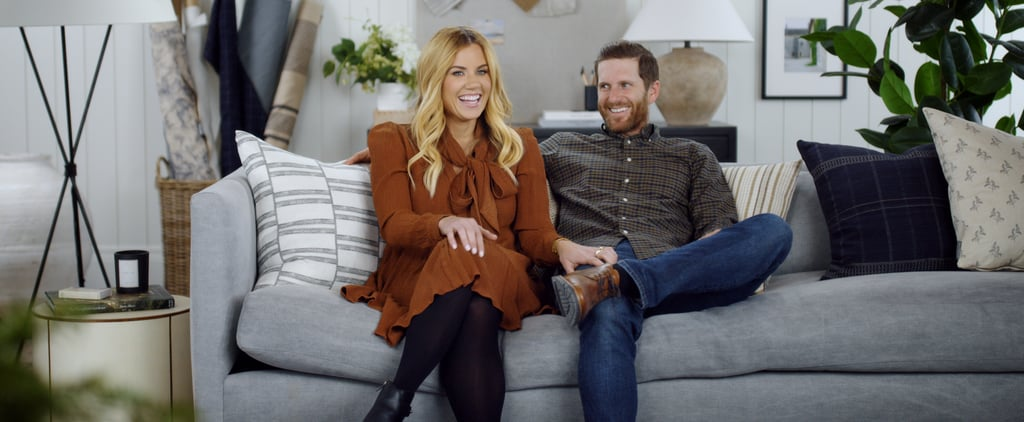 Dream Home Makeover Season 2 Trailer and Pictures