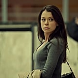 Beth Childs From Orphan Black