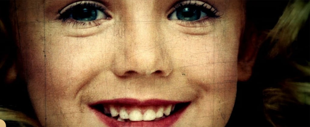 6 Fascinating and Haunting Facts About the JonBenét Ramsey Murder Case