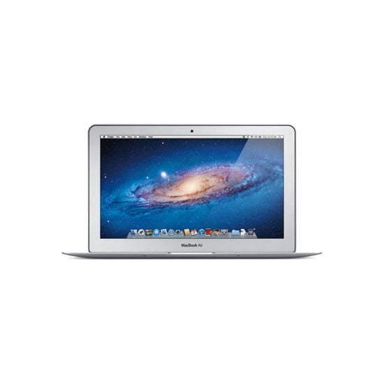 Apple 11-inch MacBook Air 64GB, $1,099