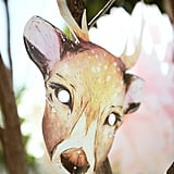 Deer Masks